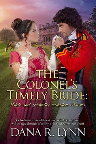 This image has an empty alt attribute; its file name is colonels-timely-bride.jpg