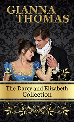 This image has an empty alt attribute; its file name is darcy-and-elizabeth-collection.jpg