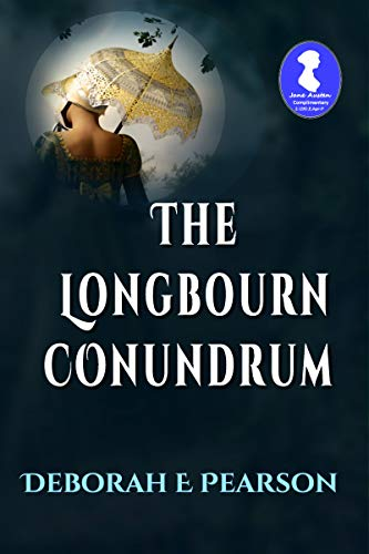 This image has an empty alt attribute; its file name is longbourn-conundrum.jpg