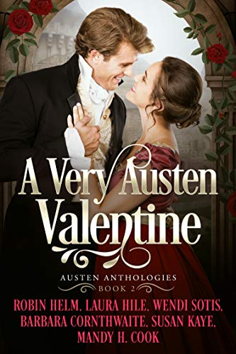 This image has an empty alt attribute; its file name is very-austen-valentine.jpg